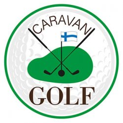 Caravan Golf